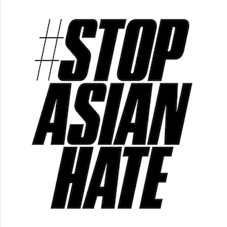 stop-asian-american-hate