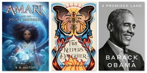 2021-Big-Book-Summer-List