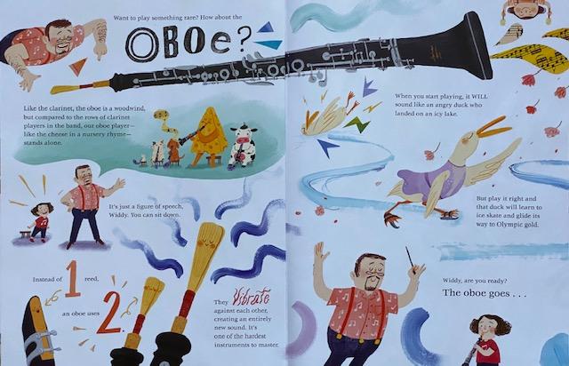 Oboe-Goes-Boom-Boom-Boom-SPREAD
