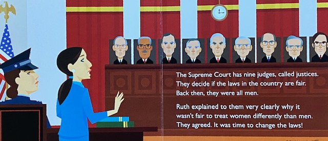 Who-Is-Ruth-Bader-Ginsburg-SPREAD5